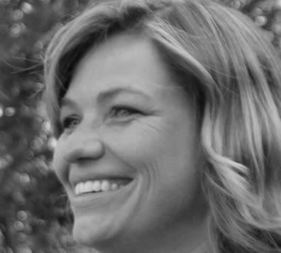 Patricia - Spiritueel Coach Spirivents